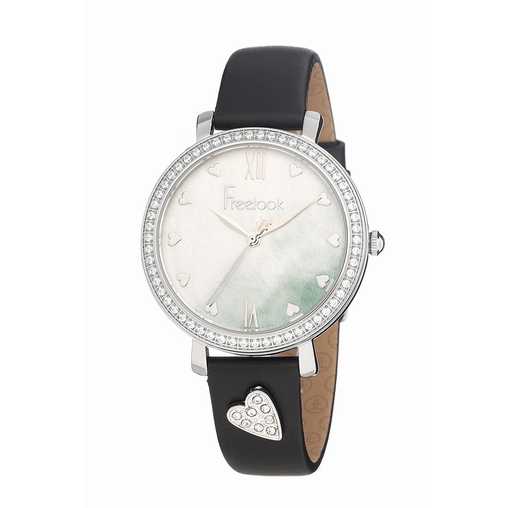 Ceas pentru dama, Freelook Lumiere, FL.1.10057.1