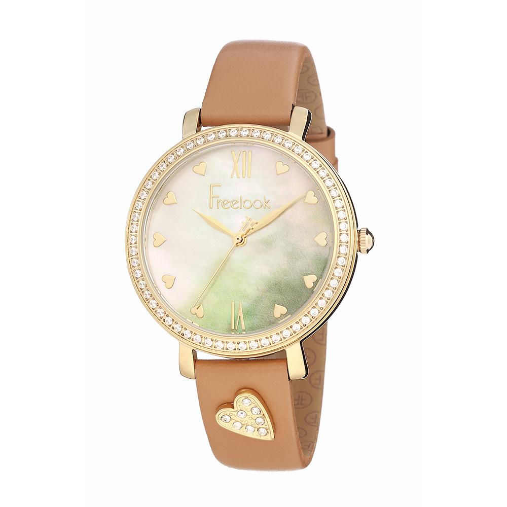 Ceas pentru dama, Freelook Lumiere, FL.1.10057.3