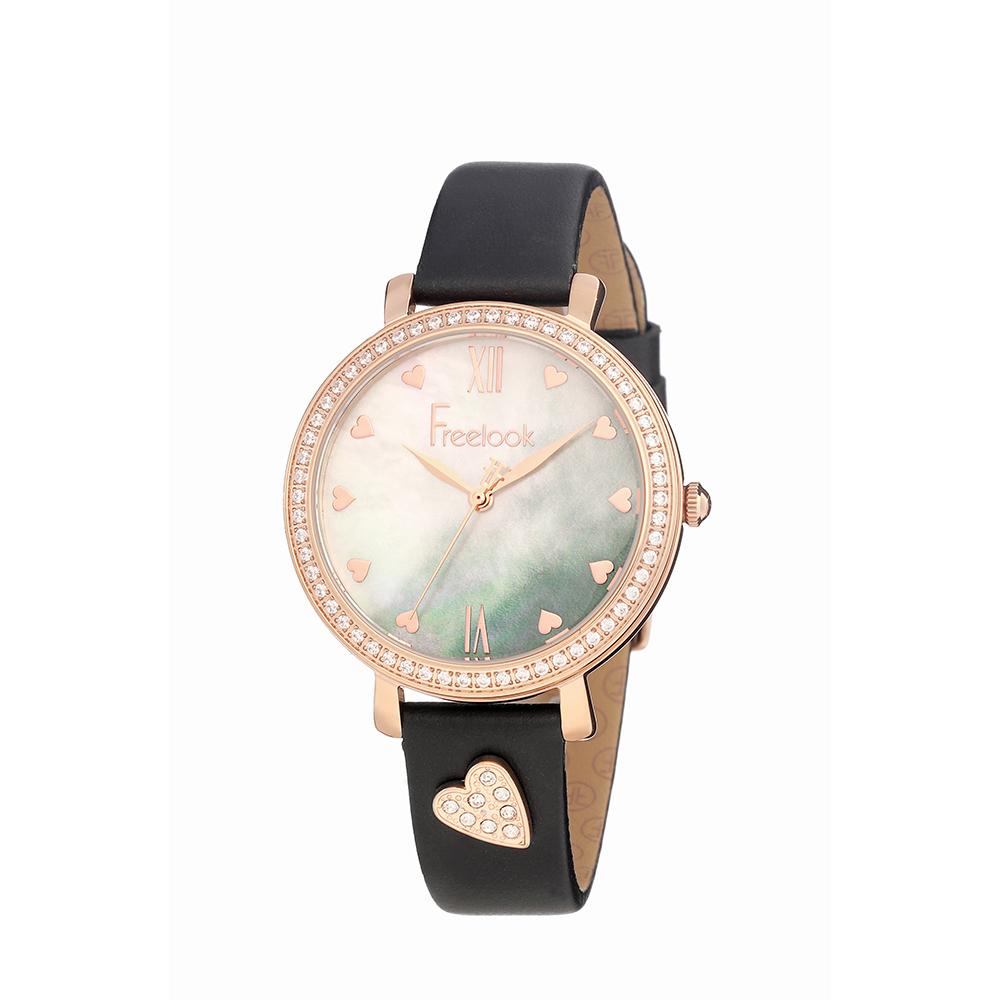 Ceas pentru dama, Freelook Lumiere, FL.1.10057.5
