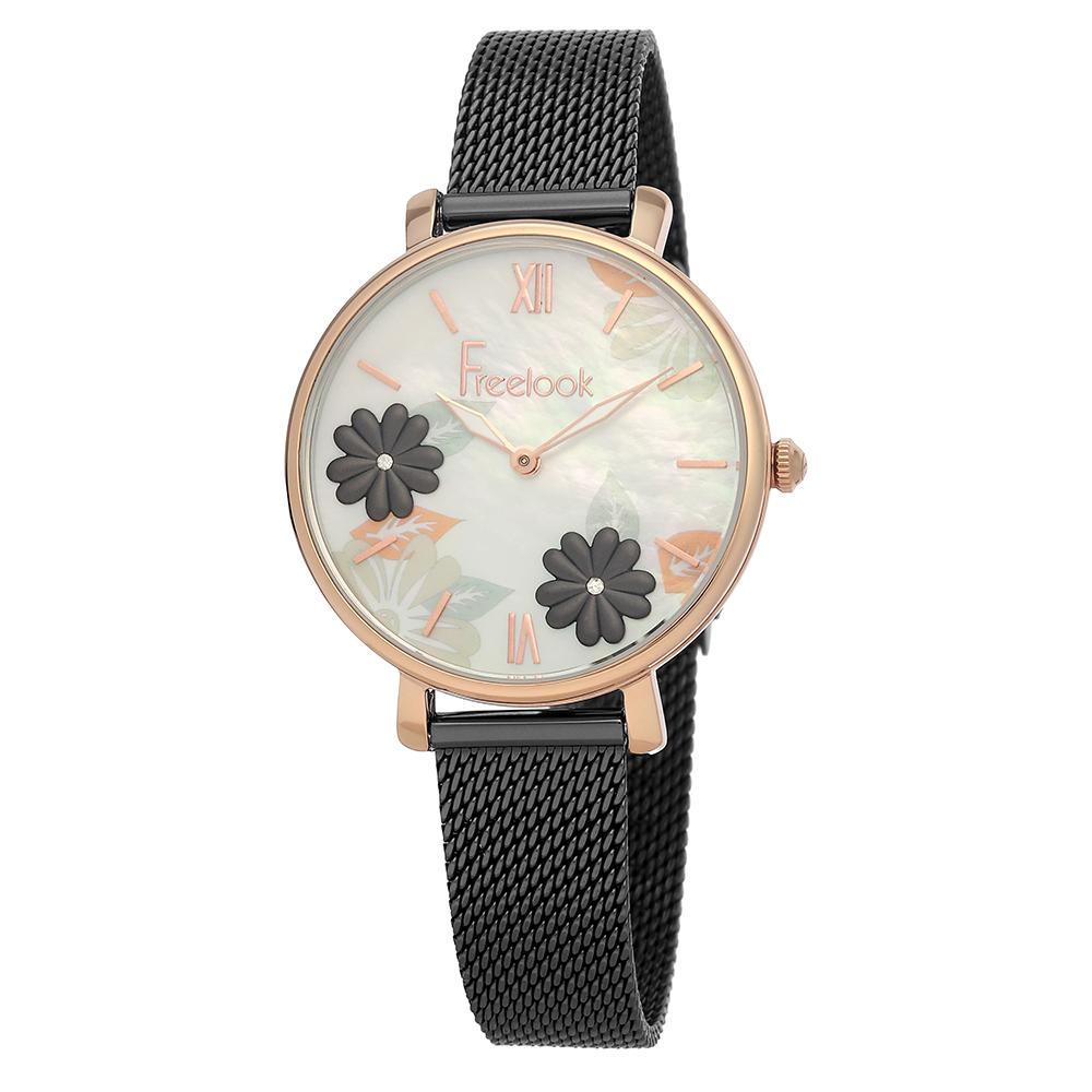 Ceas pentru dama, Freelook Lumiere, FL.1.10059.3