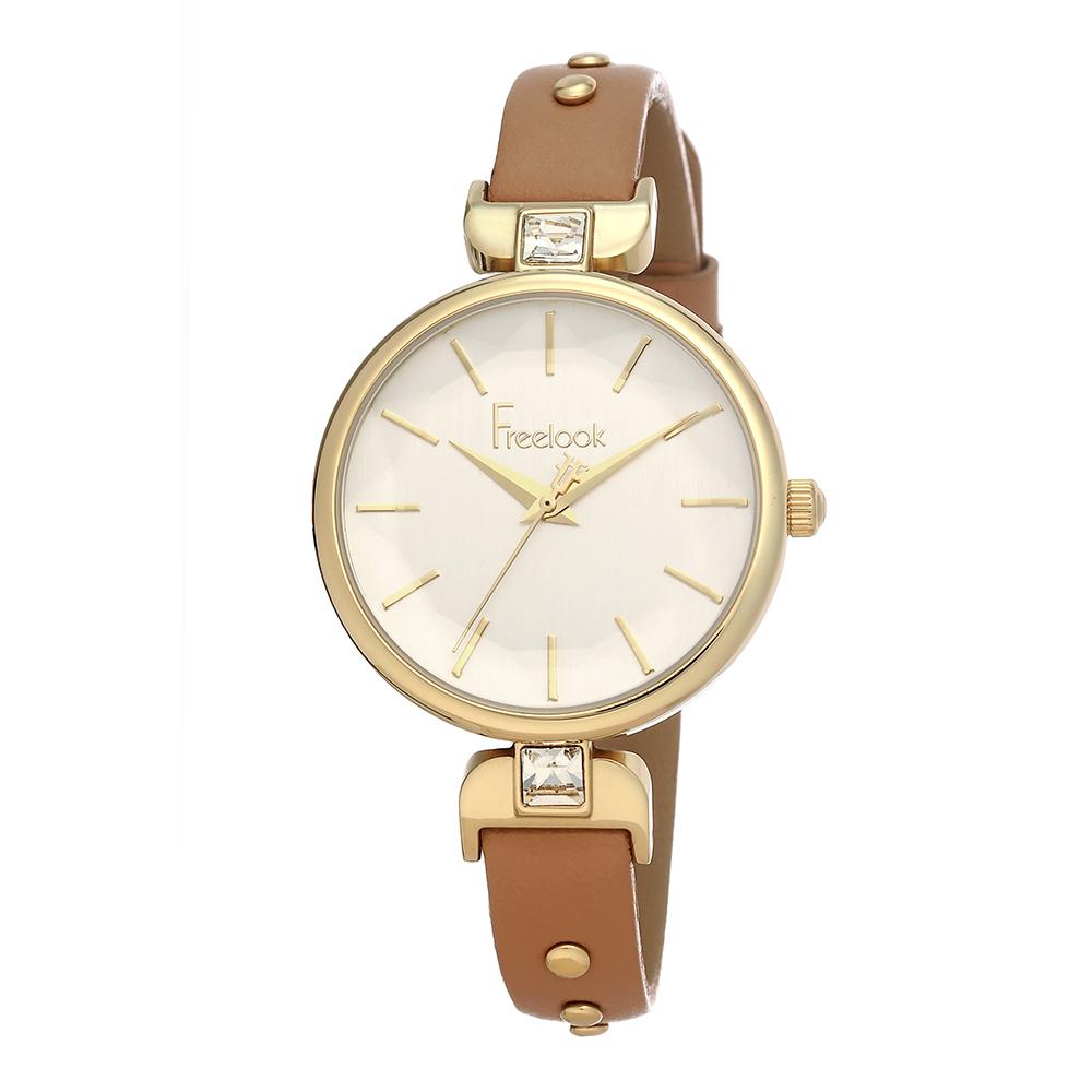 Ceas pentru dama, Freelook Lumiere, FL.1.10065.2