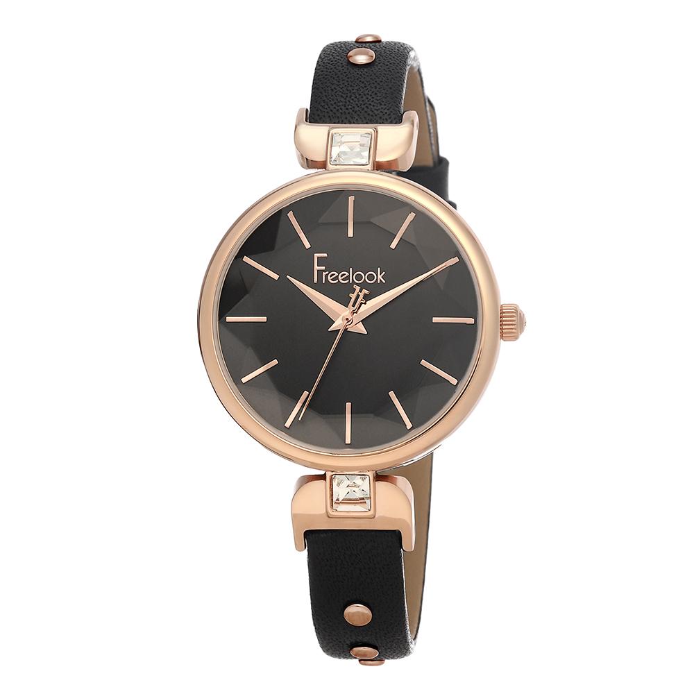 Ceas pentru dama, Freelook Lumiere, FL.1.10065.5