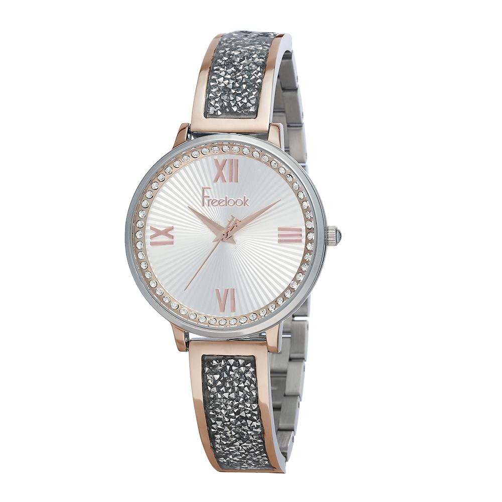 Ceas pentru dama, Freelook Lumiere, FL.1.10096.1