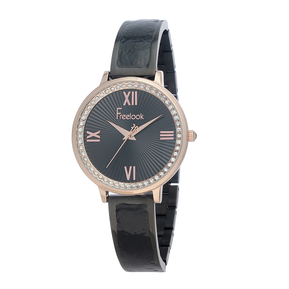 Ceas pentru dama, Freelook Lumiere, FL.1.10096.5