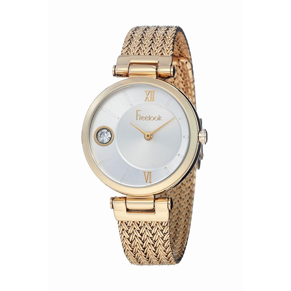 Ceas pentru dama, Freelook Lumiere, FL.1.10102.2