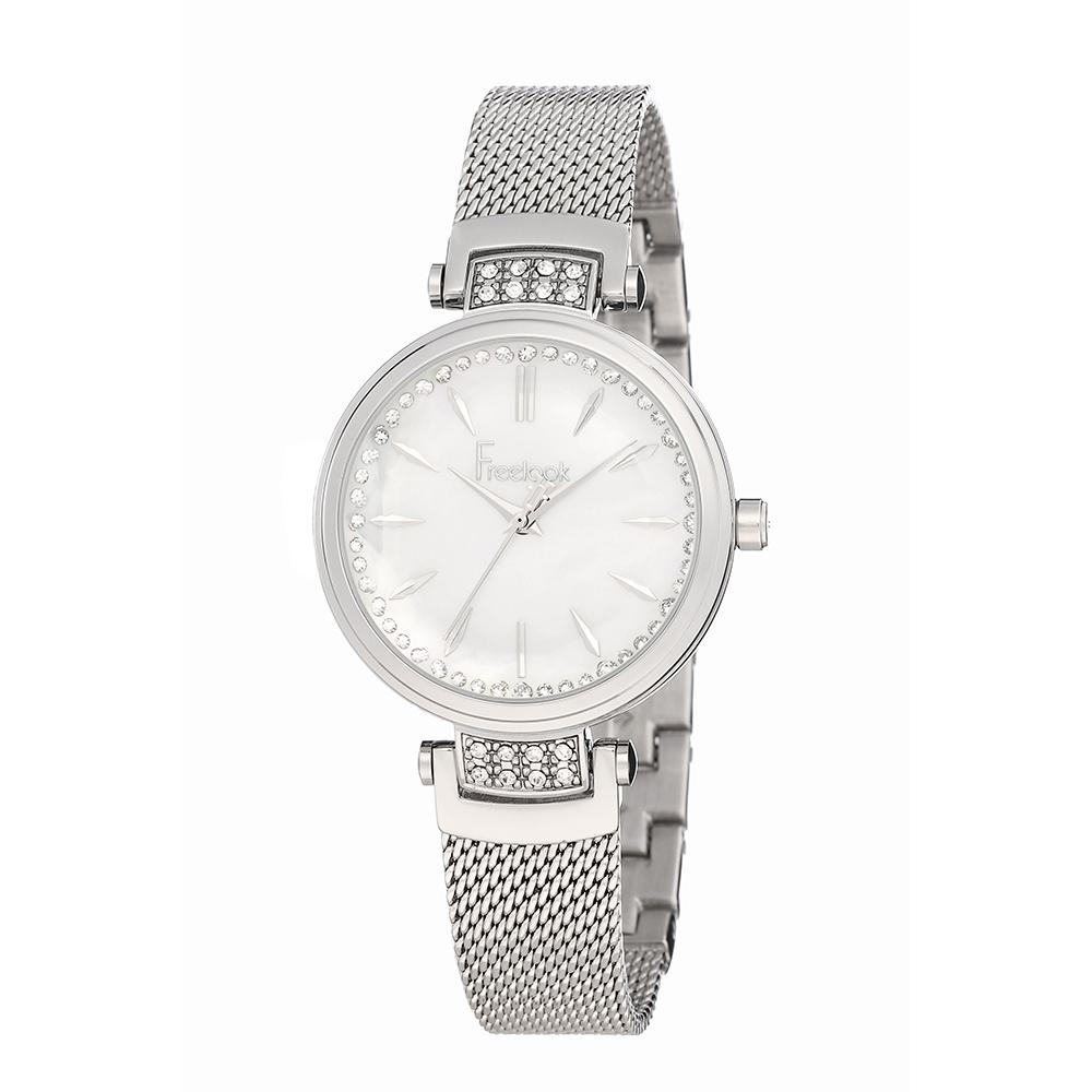 Ceas pentru dama, Freelook Lumiere, FL.1.10107.5