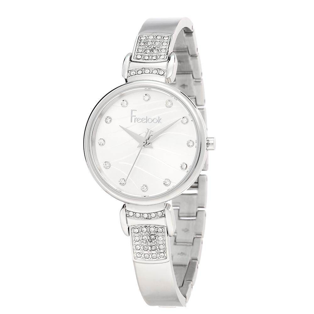 Ceas pentru dama, Freelook Reine, FL.1.10042.1