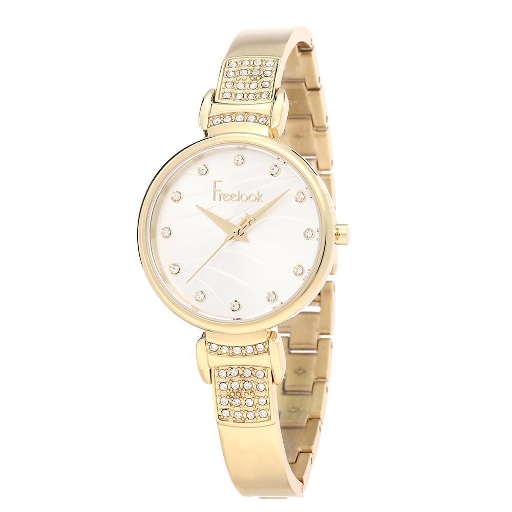 Ceas pentru dama, Freelook Reine, FL.1.10042.3