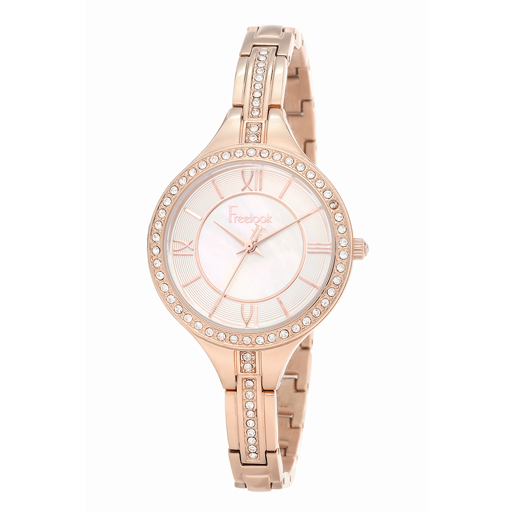Ceas pentru dama, Freelook Reine, FL.1.10043.2