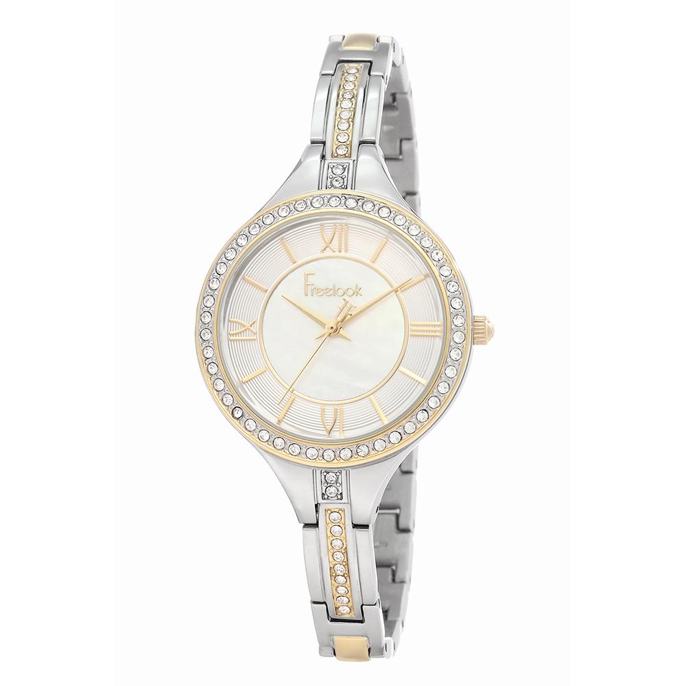 Ceas pentru dama, Freelook Reine, FL.1.10043.5