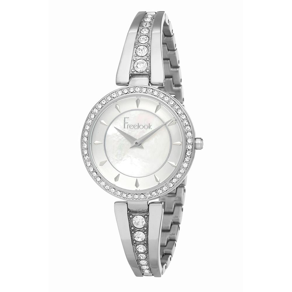 Ceas pentru dama, Freelook Reine, FL.1.10045.1