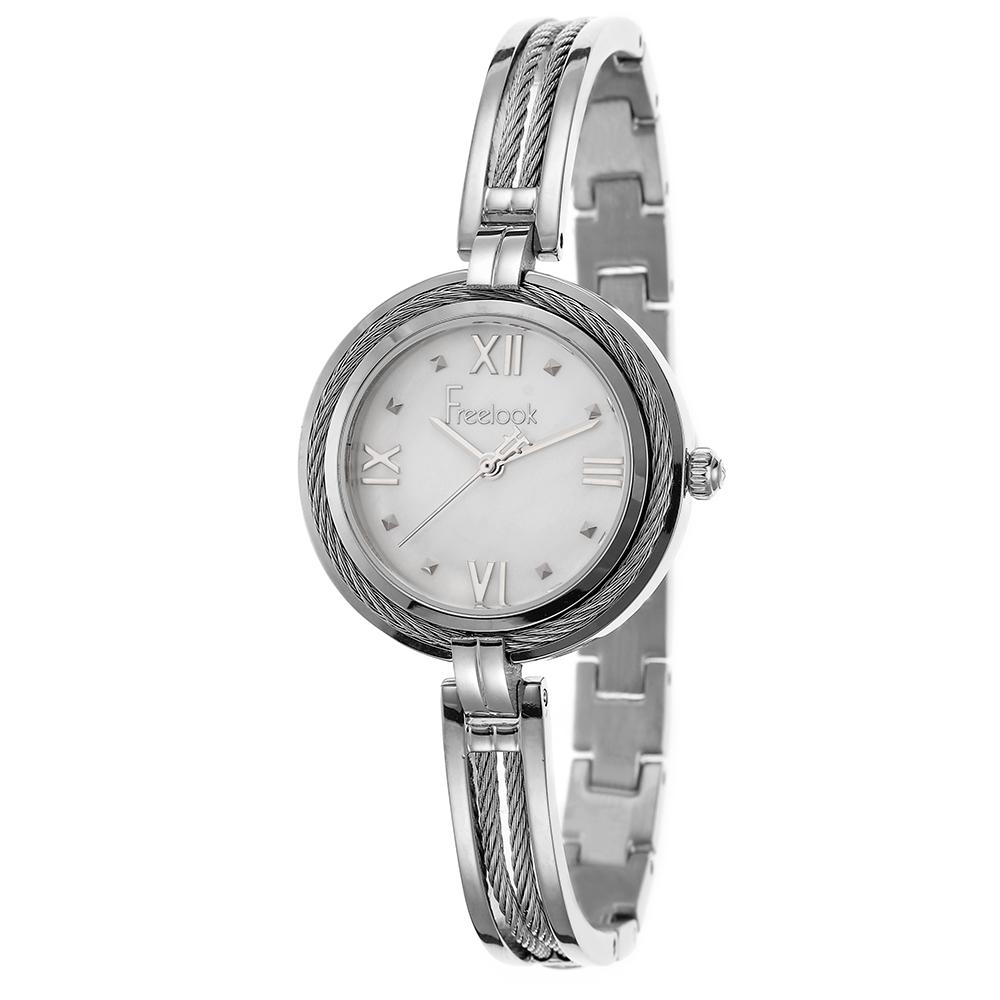 Ceas pentru dama, Freelook Reine, FL.1.10108.3