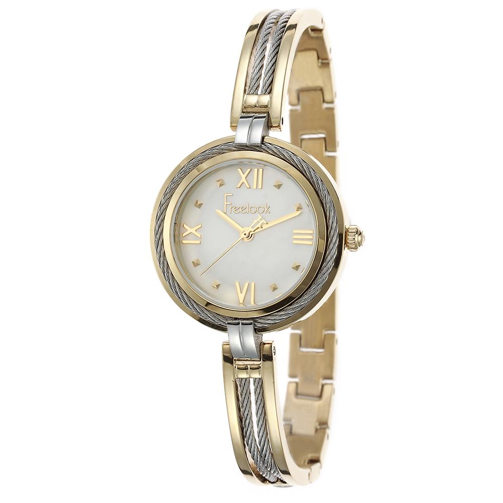 Ceas pentru dama, Freelook Reine, FL.1.10108.5