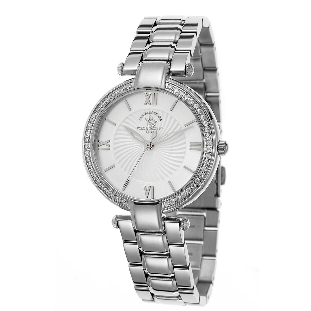 Ceas pentru dama, Santa Barbara Polo Unique, SB.1.10012.1