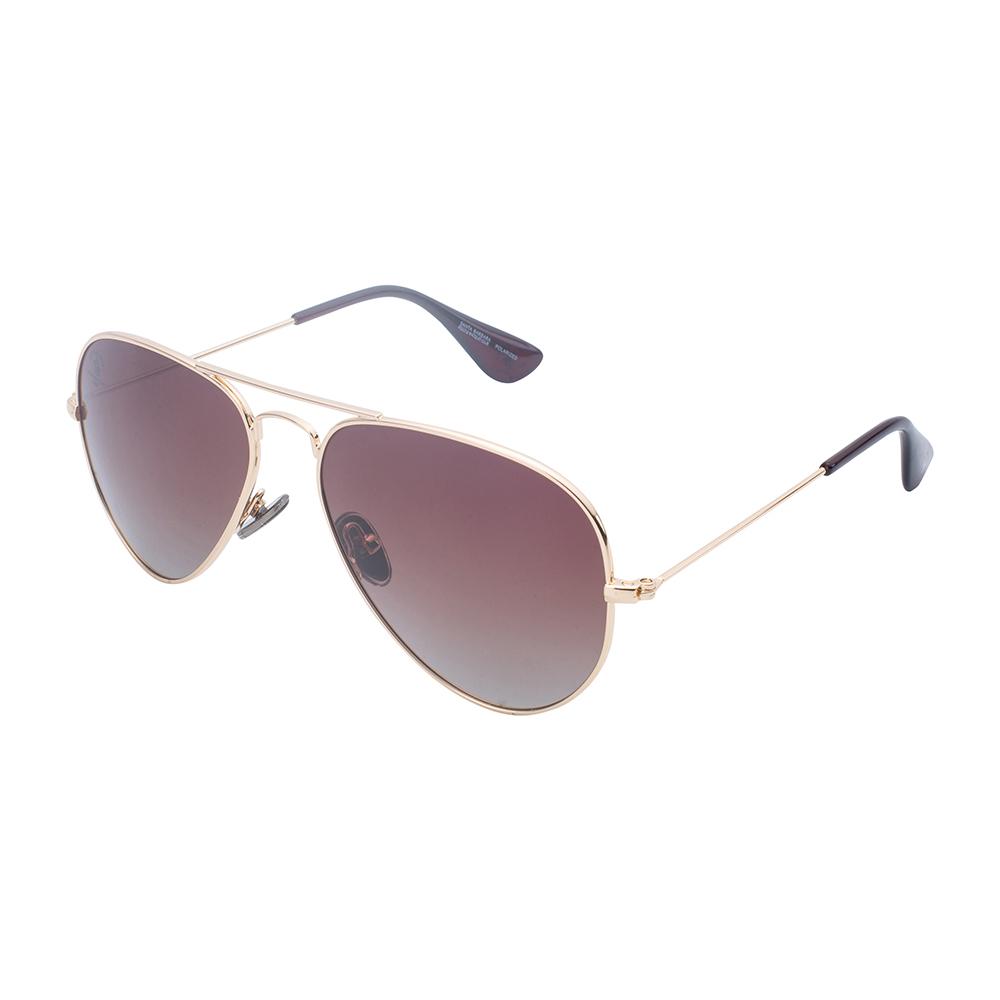 Ochelari de soare maro, pentru barbati, Santa Barbara Polo Noble, SB1090-2