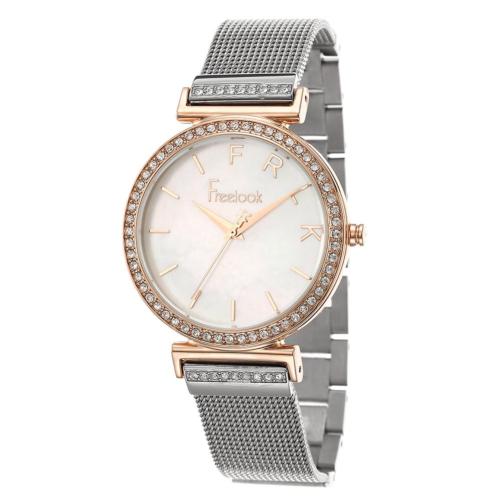 Ceas pentru dama, Freelook Belle, FL.1.10051.4