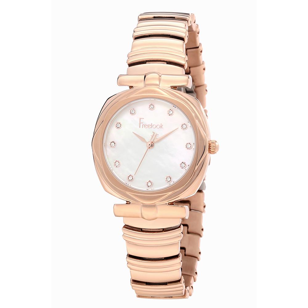 Ceas pentru dama, Freelook Belle, FL.1.10077.1