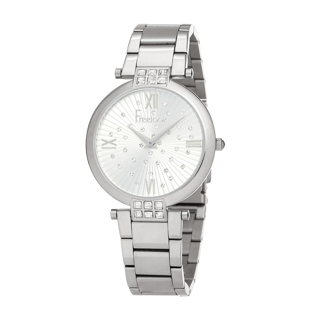 Ceas pentru dama, Freelook Belle, FL.1.10078.1