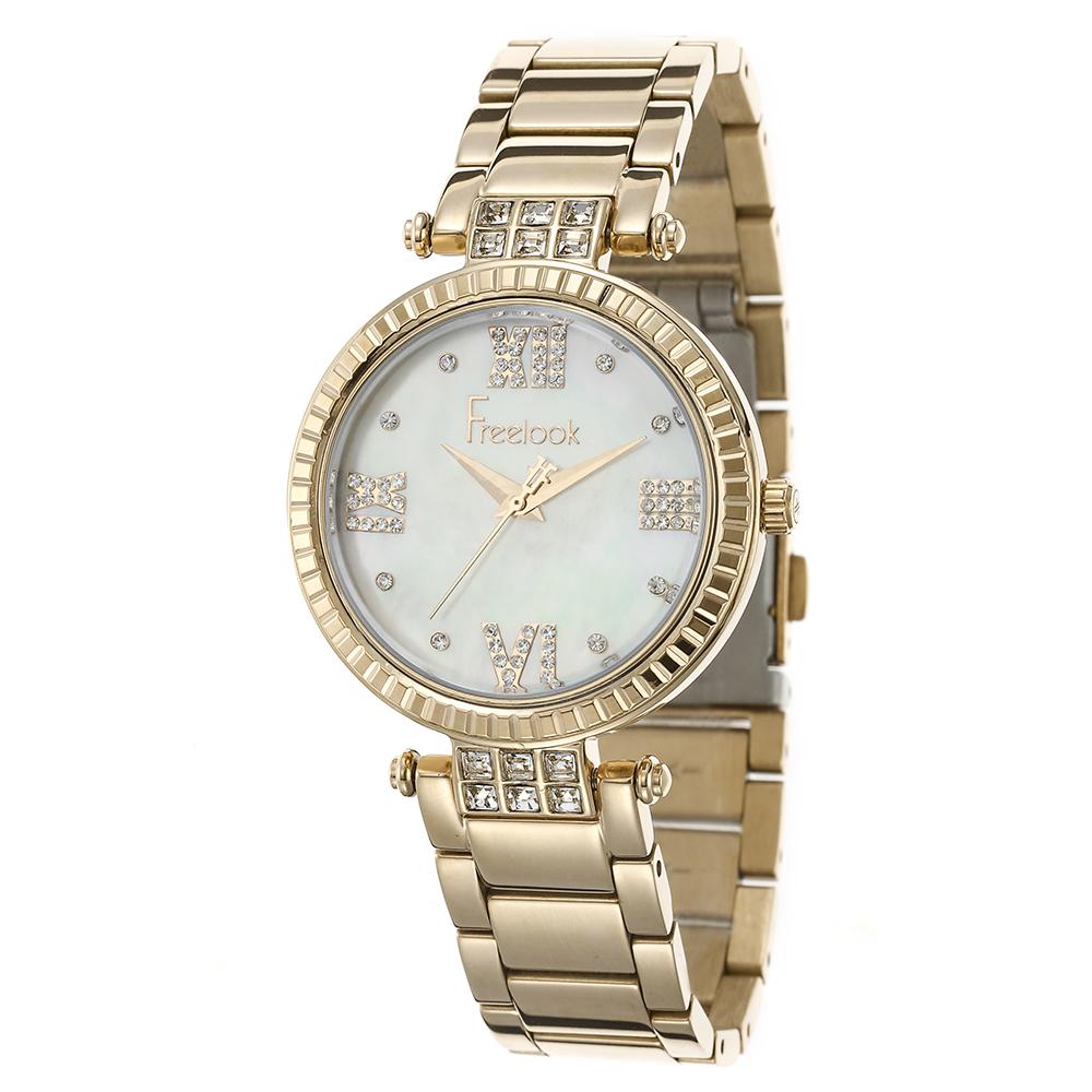 Ceas pentru dama, Freelook Belle, FL.1.10087.3