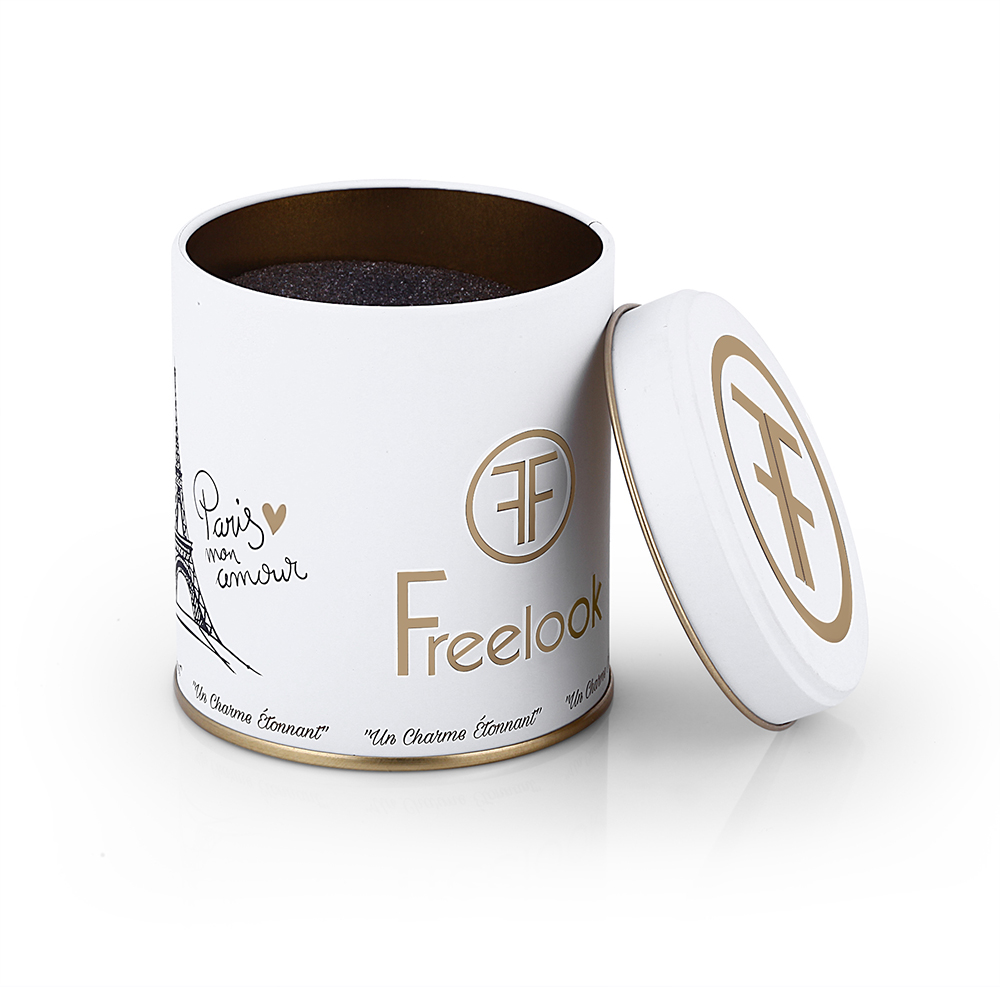 Ceas pentru dama, Freelook Belle, FL.1.10097.3