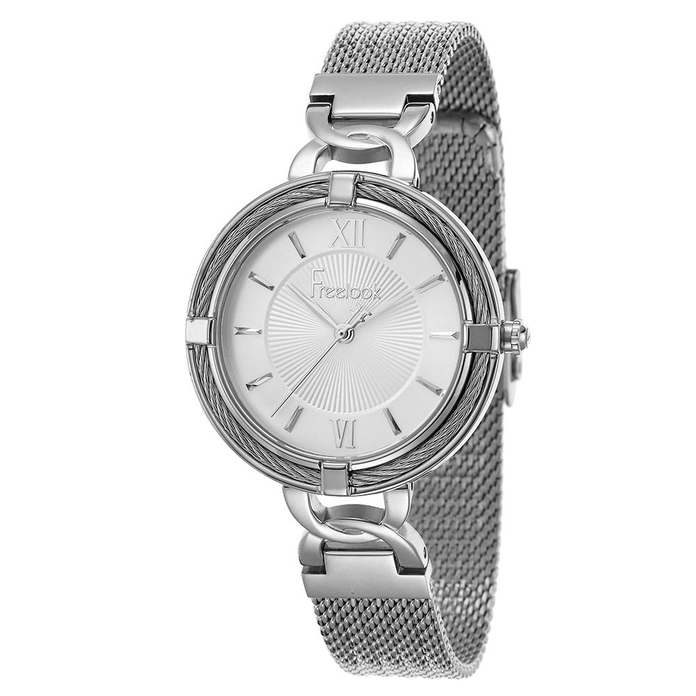 Ceas pentru dama, Freelook Belle, FL.1.10116.1