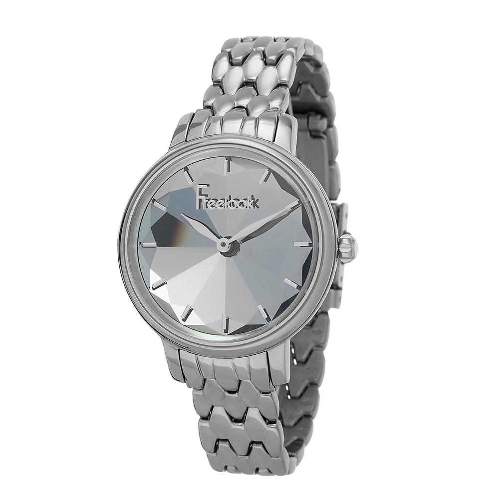 Ceas pentru dama, Freelook Eiffel, FL.1.10085.1