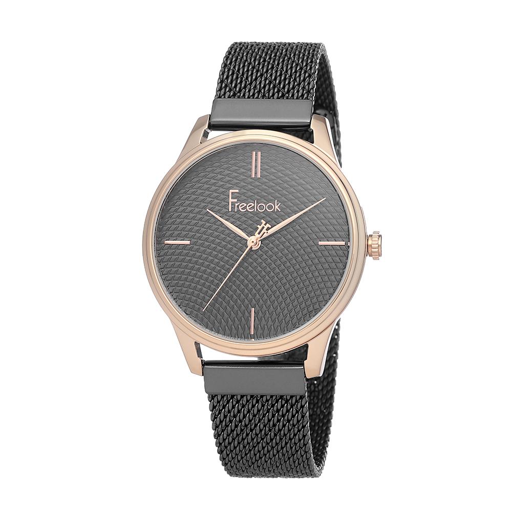 Ceas pentru dama, Freelook Eiffel, FL.1.10100.5