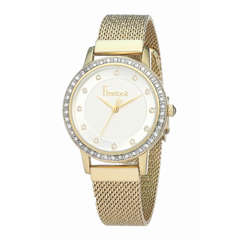 Ceas pentru dama, Freelook Lumiere, FL.1.10044.2