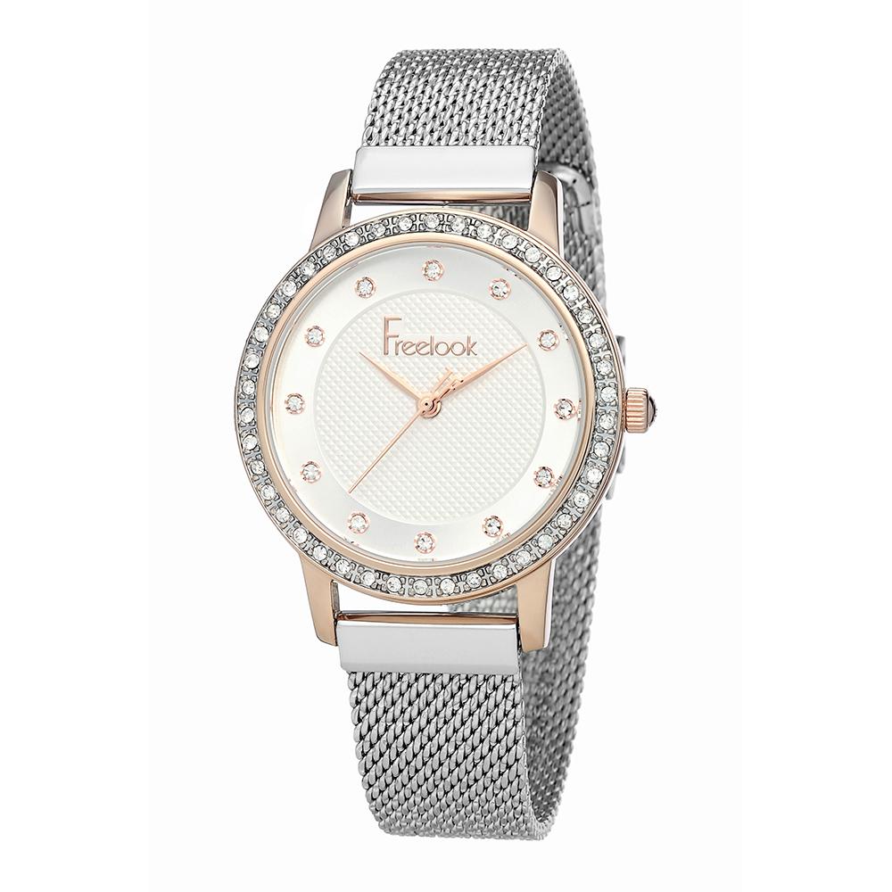 Ceas pentru dama, Freelook Lumiere, FL.1.10044.4