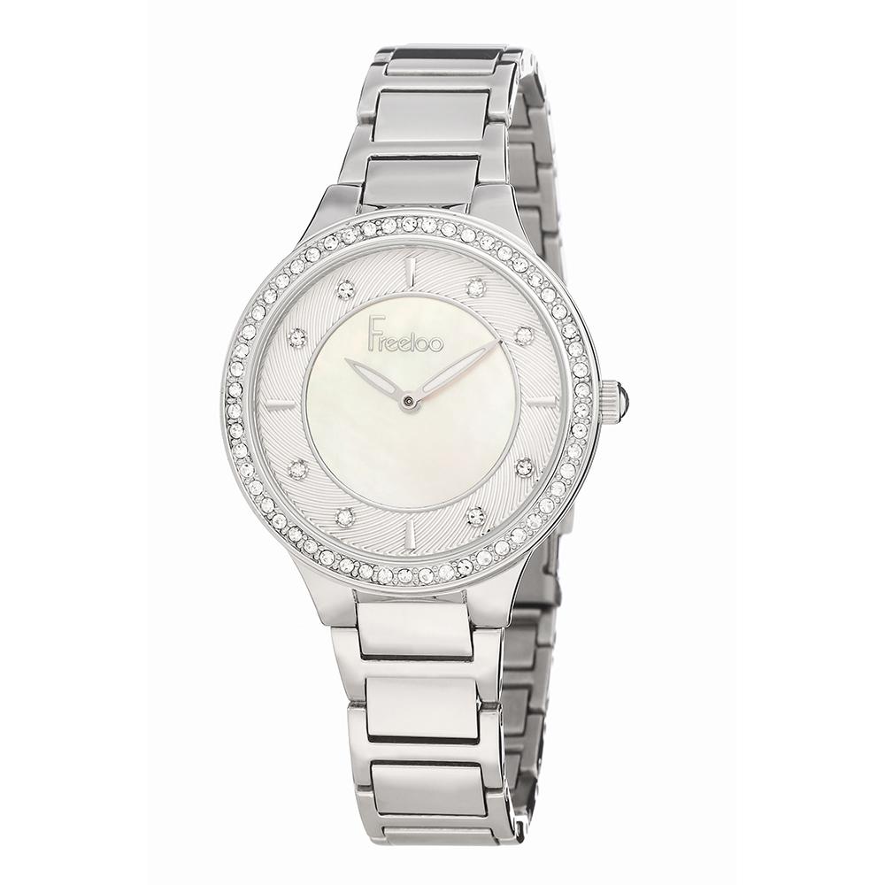 Ceas pentru dama, Freelook Lumiere, FL.1.10048.3