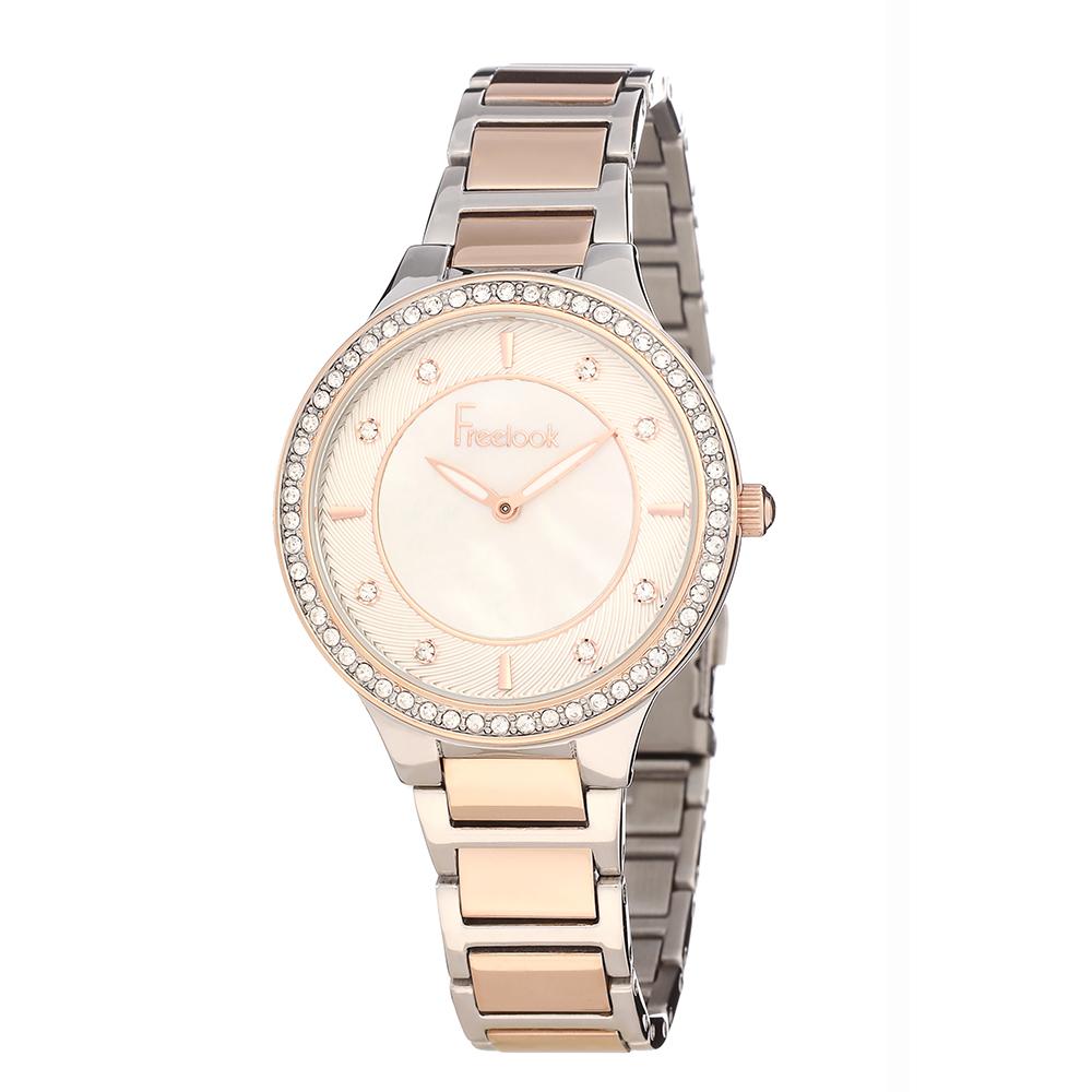 Ceas pentru dama, Freelook Lumiere, FL.1.10048.5