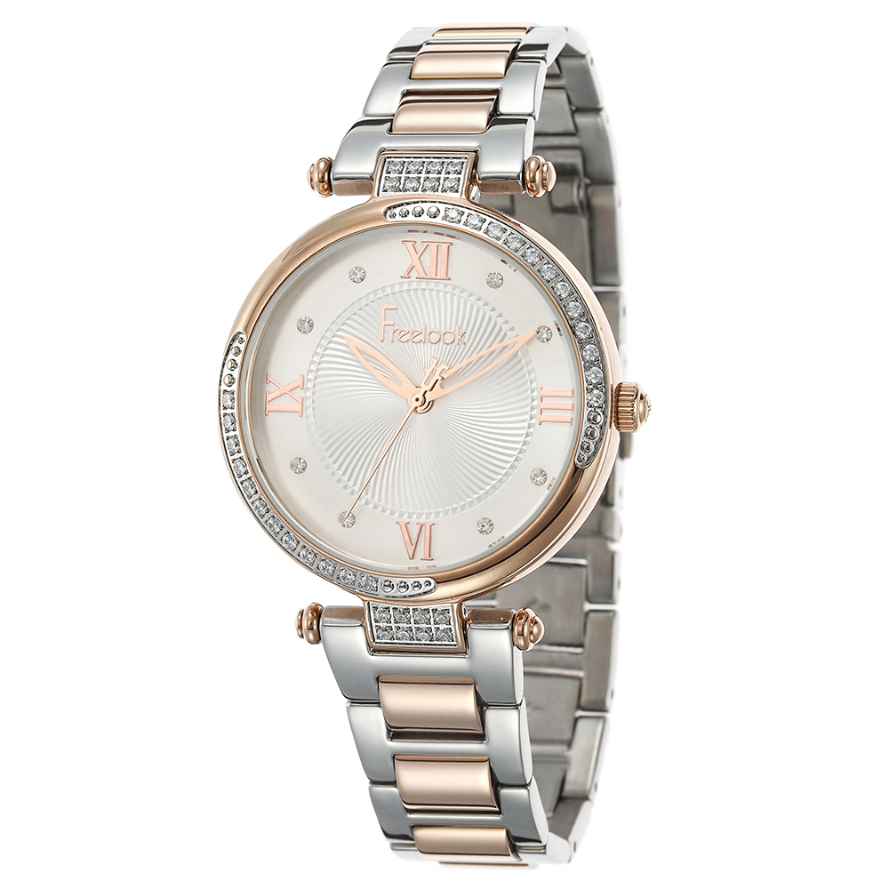 Ceas pentru dama, Freelook Lumiere, FL.1.10055.5