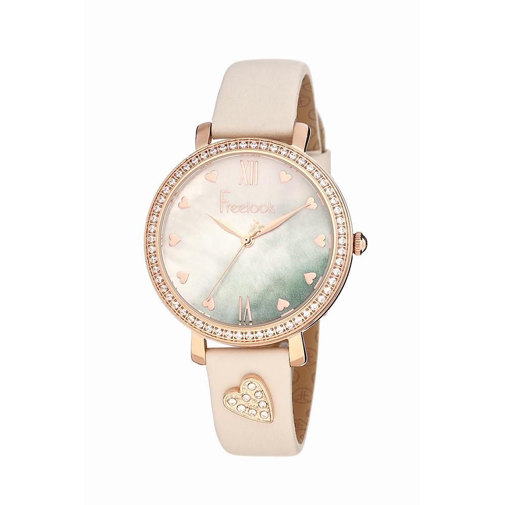 Ceas pentru dama, Freelook Lumiere, FL.1.10057.6
