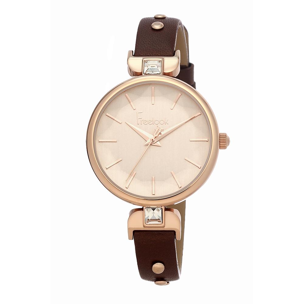 Ceas pentru dama, Freelook Lumiere, FL.1.10065.3