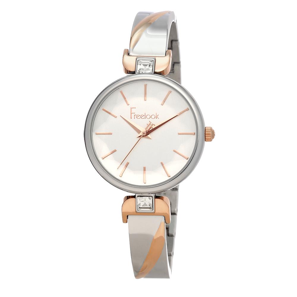 Ceas pentru dama, Freelook Lumiere, FL.1.10066.5