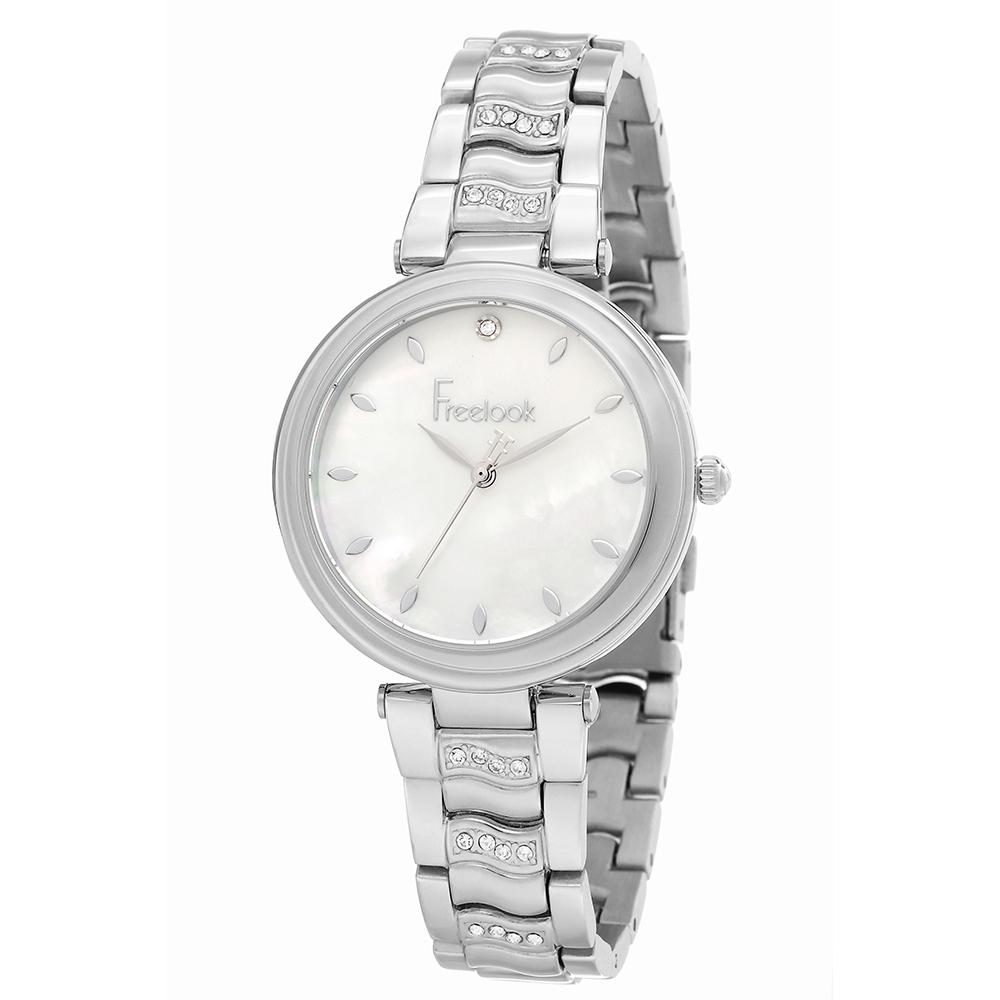 Ceas pentru dama, Freelook Lumiere, FL.1.10086.1
