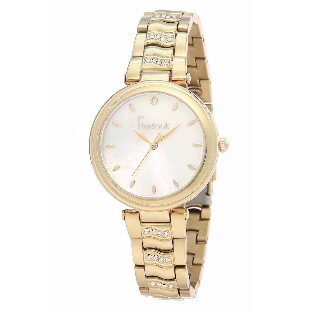 Ceas pentru dama, Freelook Lumiere, FL.1.10086.3