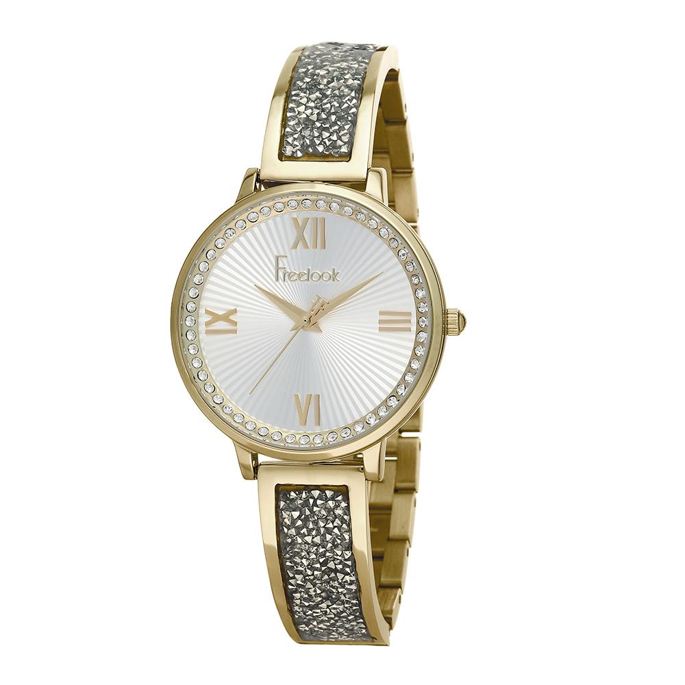 Ceas pentru dama, Freelook Lumiere, FL.1.10096.2