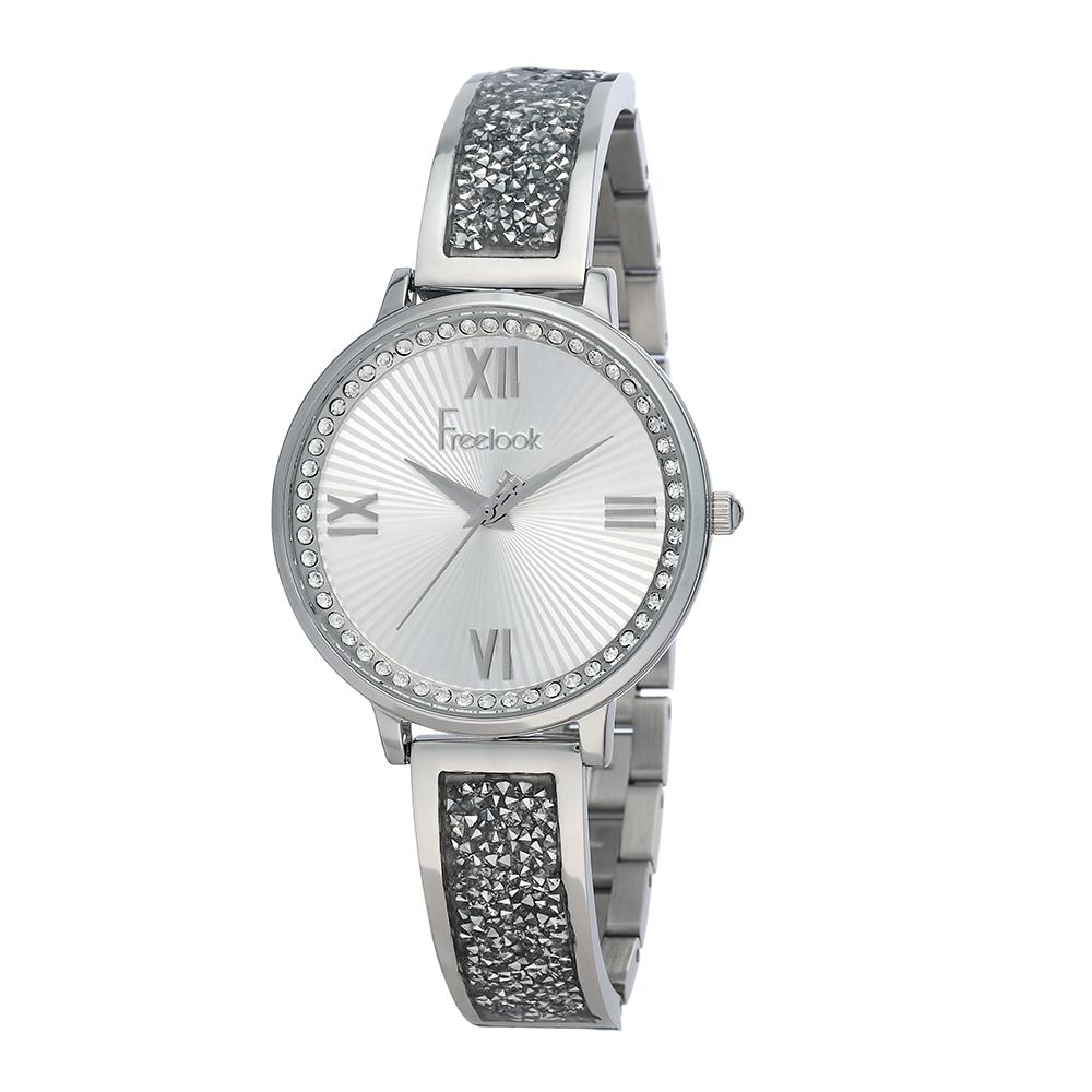 Ceas pentru dama, Freelook Lumiere, FL.1.10096.4
