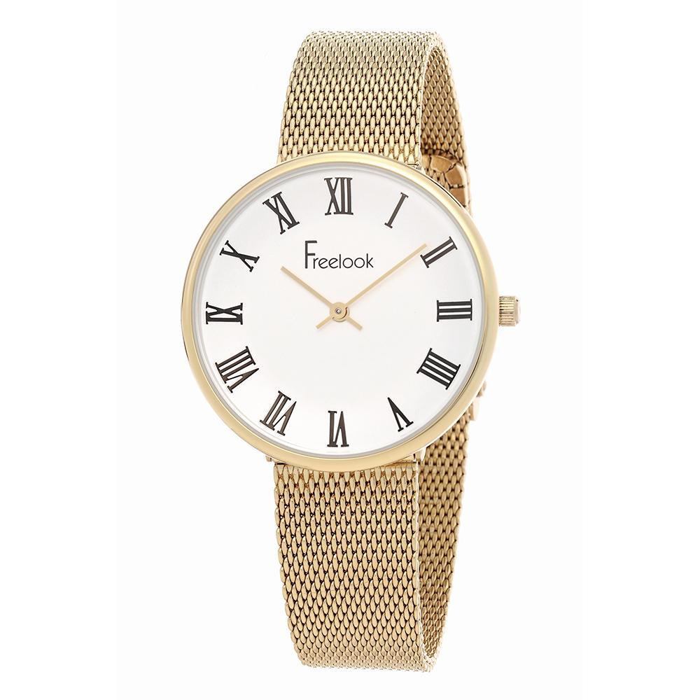 Ceas pentru dama, Freelook Reine, FL.1.10052.2