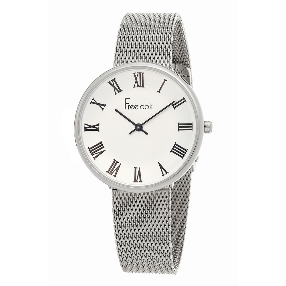 Ceas pentru dama, Freelook Reine, FL.1.10052.3