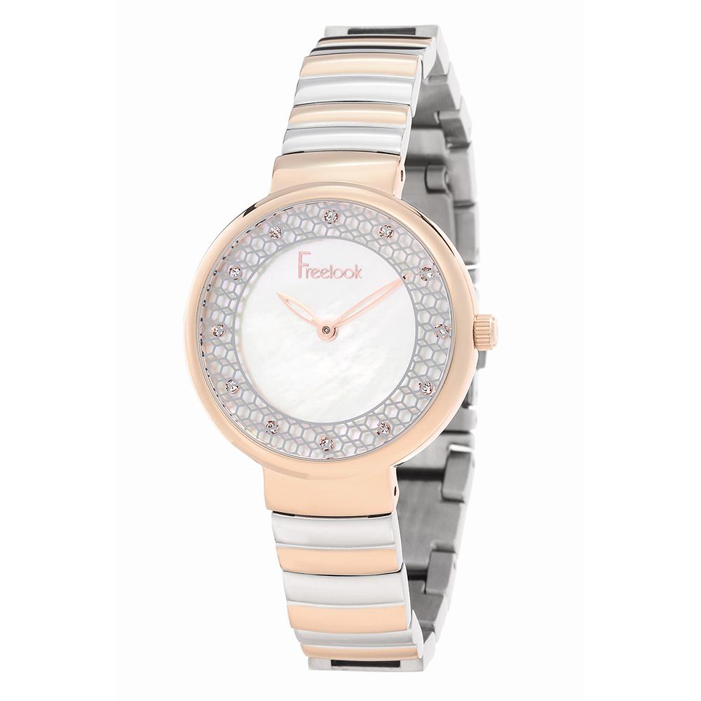 Ceas pentru dama, Freelook Reine, FL.1.10089.5