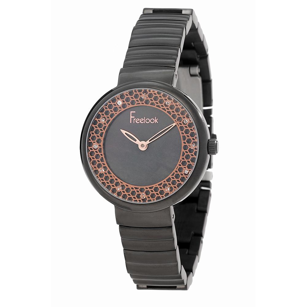 Ceas pentru dama, Freelook Reine, FL.1.10089.6