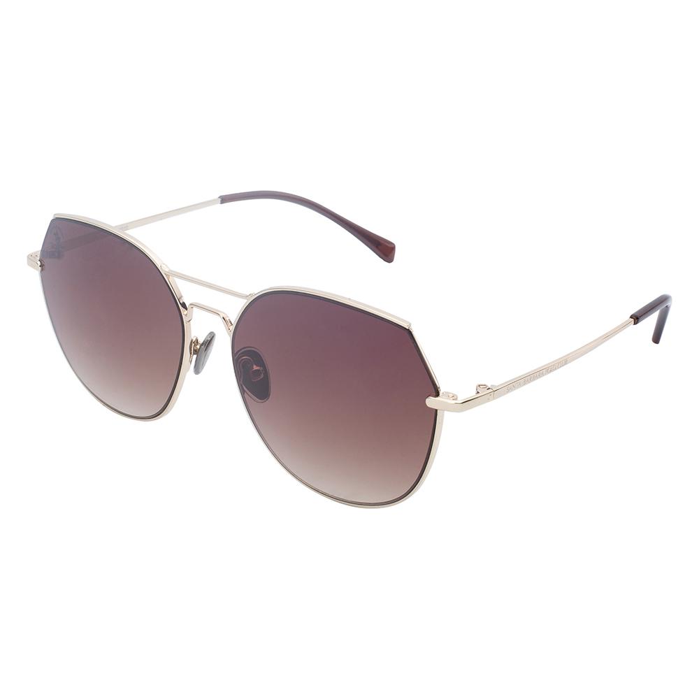 Ochelari de soare maro, pentru dama, Santa Barbara Polo Unique, SB1073P-2