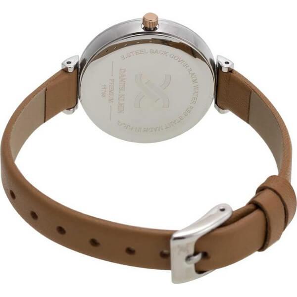 Ceas pentru dama, Daniel Klein Premium, DK11783-6