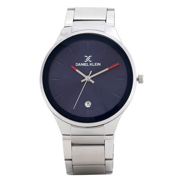 Ceas pentru barbati, Daniel Klein Premium, DK.1.12321.2