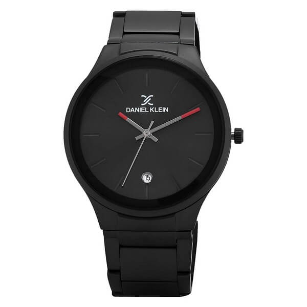 Ceas pentru barbati, Daniel Klein Premium, DK.1.12321.4