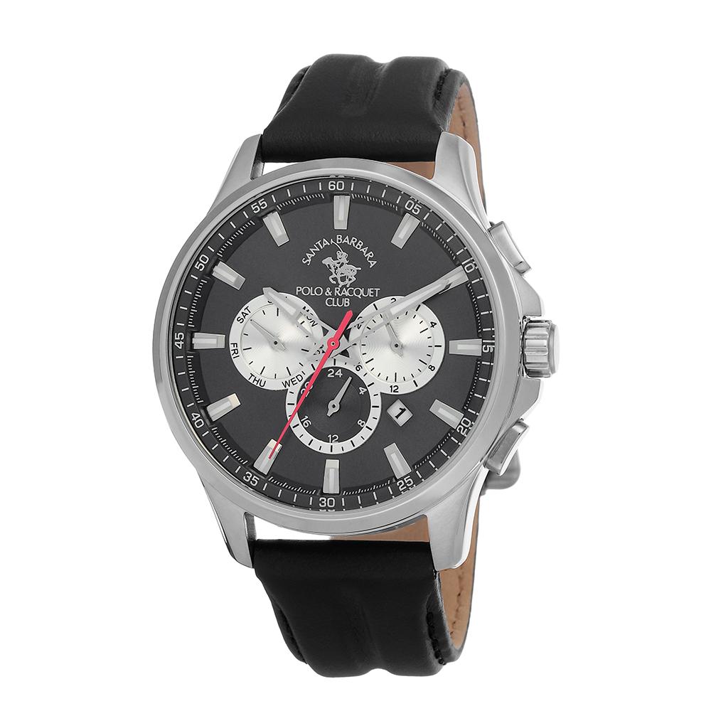 Ceas pentru barbati, Santa Barbara Polo Legend, SB.1.10068.2