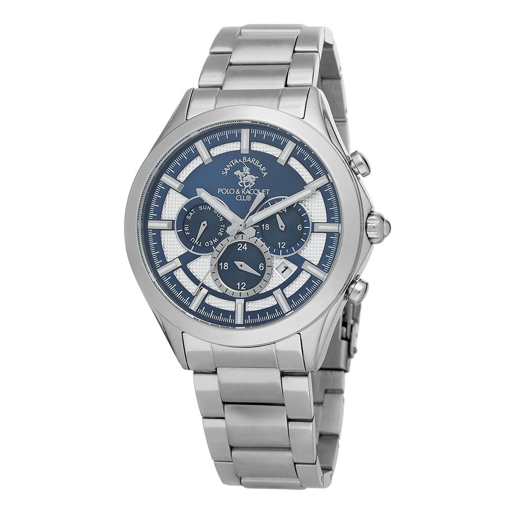 Ceas pentru barbati, Santa Barbara Polo Legend, SB.1.10094.4
