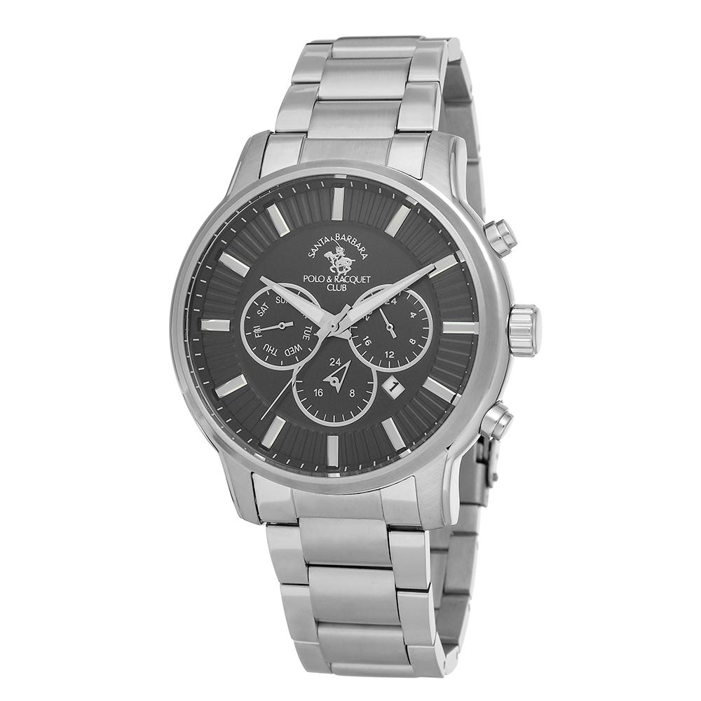 Ceas pentru barbati, Santa Barbara Polo Legend, SB.1.10096.1